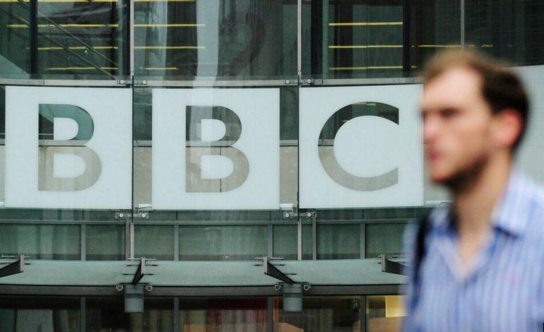 """NUK PLOTËSON…""/ Kina ndalon kanalin BBC World News"