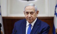 FTESË ZYRTARE PËR ALBIN KURTIN/ Kryeministri i Izraelit: Të pres në inagurimin e ambasadës në Jerusalem