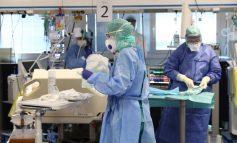 COVID NË ITALI/ Rritet ndjeshëm numri i infektuarve, regjistrohen 280 persona të vdekur