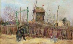 PLOT 5-8 MILIONË EURO/ Del në ankand një pikturë e rrallë e Van Gogh
