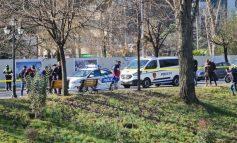ZBARDHET SKEMA/ Dy persona qëlluan Behar Sofinë me 2 plumba nga makina, roli i personit të tretë