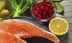 MBANI LARG DEPRESIONIN/ Ja ushqimet që duhen konsumuar për një mendje të mprehtë dhe të qetë