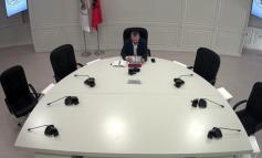 VOTA E EMIGRANTËVE/ Celibashi: Koha e limituar, nevojitet konsensusi i të gjitha partive politike