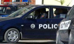 """PËRNDIQTE NJË TË MITUR/ Kapet nga policia e Sarandës pas 2 vitesh në kërkim """"Oni Varvarës"""""""