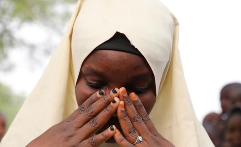 TRONDITËSE/ Rrëmbehen qindra nxënëse në Nigeri