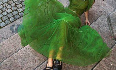 KOHA TË ZGJIDHNI TË PREFERUARIN TUAJ/ Këto janë 9 lloje fustanesh që do vishni këtë pranverë