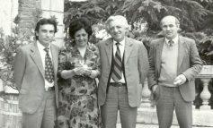 DOSSIER/ Mehmet Shehu: Fatos Arapi në poezitë e tij thotë se 'këtu te ne s'ka lumturi, s'ka ndjenjë...