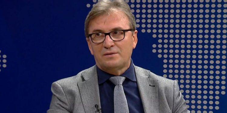 """""""ANALIZA E 10 DITËVE…""""/ Brataj: Ja pse Shqipëria është e varur nga vaksinat Pfizer dhe Covax"""