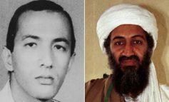 """""""I ETUR PËR GJAK""""/ Kush është udhëheqësi i Al-Qaedas, konsiderohet më i rrezikshëm se Bin Laden"""