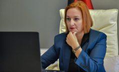 PROJEKTET/ Shqipëria, drejt zhvillimit të një klime të përshtatshme dhe favorizuese për Startup-et dhe sipërmarrjet e reja