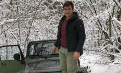 E RËNDË/ Po ngjitej në mal me shokët, humb jetën tragjikisht i riu shqiptar në Itali (EMRI+FOTO)