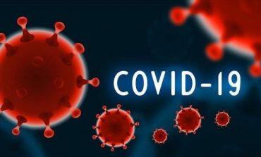 KORONAVIRUSI/ Dilemat për variantet e reja të COVID-19, shkencëtarët amerikanë nxjerrin përfundimin e rëndësishëm (VIDEO)