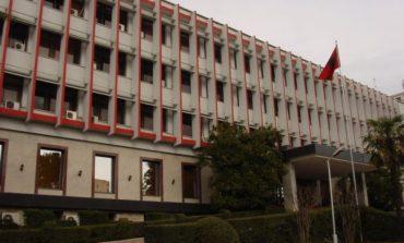 KORONAVIRUSI/ Nga testi anti-Covid te karantina 14-ditore, Ministria e Jashtme njofton të gjitha masat e reja në Kavavijë