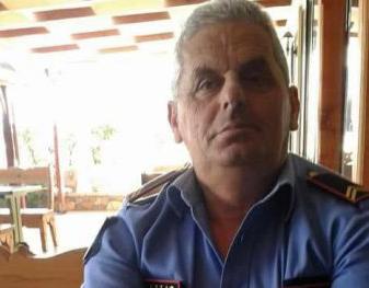 TRAGJIKE/ Prej 20 ditësh i infektuar, COVID-i i merr jetën policit në Kavajë (EMRI+FOTO)