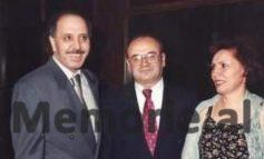 DOSSIER/ Dëshmia e rrallë e ish-diplomatit: Nga darkat me Turgut Ozal dhe Mbretin Huan Karlos, u detyrova të bëja punë krahu…