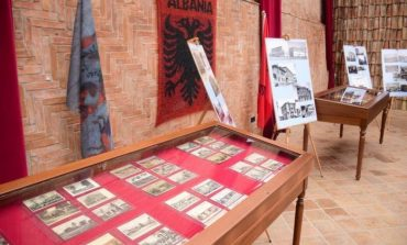 101 VJETORI I TIRANËS/ Çelet ekspozita me 60 foto të vjetra