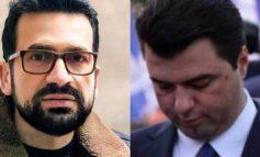 """""""O T*AP I LINDUR""""/ Spahiu i kthehet Bashës: Opozita nuk vjen në pushtet as bashkqeverisja me Ramën..."""