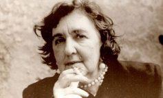 VARGJET E ALDA MERINIT NË GEGËRISHT/ Përkthyesja: Lexuesi shqiptar e sheh dashurinë në mënyrë poetike