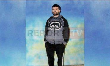 NGJARJA TRAGJIKE NË BERAT/ Pas babait, nxirret nga rrënojat edhe trupi i pajetë i 36-vjeçarit në Berat