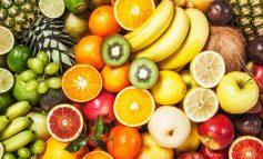 MOS E NDANI NGA DIETA USHQIMORE/ Ky frut do t'ju ndihmojë të luftoni stresin