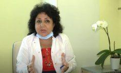 INFEKTIMI I FËMIJËVE ME COVID-19/ Mjekët: Asnjë nuk është rëndë, por kërkohet kujdes