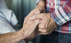 PASOJAT E VIRUSIT/ Vdekjet nga COVID pritet të ulin shpenzimet për pensionet e shtetit