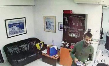 """NJIHET SI """"SHKABA""""/ Eksperti shqiptar i grabitjeve arrestohet për herë të pestë, si i fuste në ''kurth viktimat"""""""