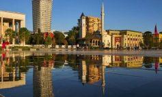 """ARTIKULL PËR TIRANËN/ """"Forbes"""": """"Kryeqytet dinamik me energji rinore; Arkitekturë moderne dhe tradicionale"""""""