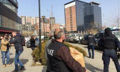 """OPERACION """"BLIC""""/ Arrestohen 8 policë shqiptarë, shpërdoruan detyrën dhe shisnin drogë"""
