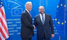ANALIZA/ A mund të bashkëpunojë BE me Joe Biden në Ballkanin Perëndimor?