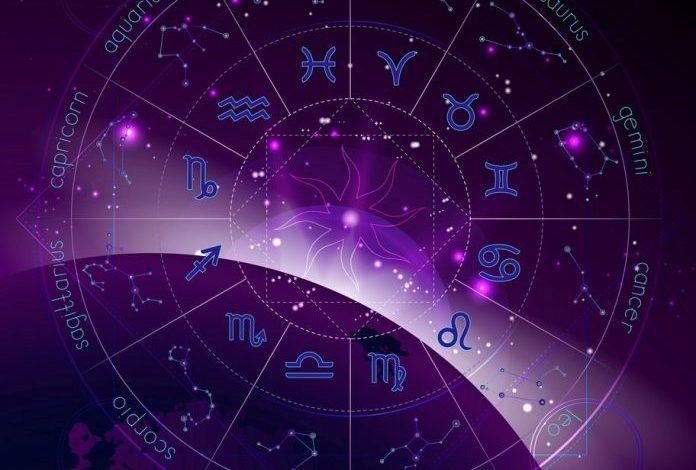 AKUZOHEN SE JANË.../ Këto shenja të horoskopit duken të mira, por e vërteta është ndryshe