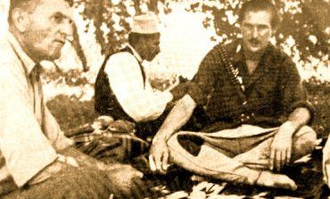 DOSSIER/ Kujtimet e misionarit britanik të botuara në Londër në '47: Pse nuk e morrëm me vete Abaz Kupin...