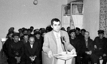 DOSSIER/ Letra sekrete e Kadri Hazbiut: Shoku Enver, po të dërgoj raportin për veprimtarinë armiqësore...