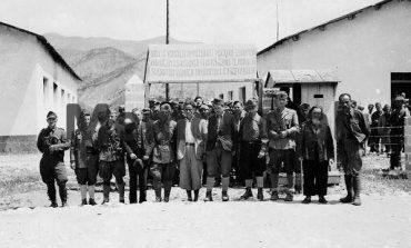 DOSSIER/ Historia tragjike e komandantit të partizanëve të Tepelenës, që u ekzekutua me 12 të tjerë në '48-ën