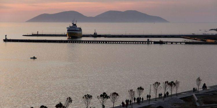 LAJM I MIRË/ Shqipëria do të bëhet portë hyrëse për gazin amerikan në Europë