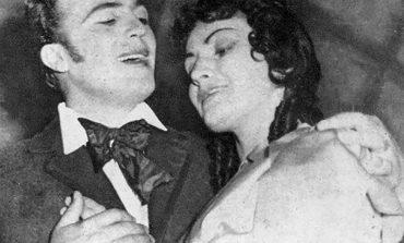 DOSSIER/ Mbledhja e Operas dhe Baletit 18 mars 1973. Letra për Ramiz Alian: Dekori i operas 'Traviata' ishte tepë...