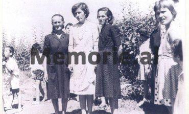 DOSSIER/ Dëshmia e vajzës së ish-kolonelit të Zogut: Edhe pse isha nën moshë, më arrestuan në '46-ën dhe më mbajtën...
