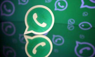 NDRYSHIME TË MËDHA/ WhatsApp: Do të përshpejtojmë mesazhet zanore, në dispozicion me një nga përditësimet e ardhshme