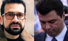 """""""ZBULON"""" PRAPASKENAT/ Spahiu: Nesër në PD do të bëhet një peticion, Basha do shkarkohet me firmat e..."""
