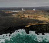 E PAZAKONTË/ 17,000 tërmete goditën Islandën gjatë javës së kaluar, shpërthimi i një vullkani është i pashmangshëm