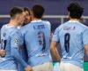 MENDON PËR MERKATON E VERËS/ Manchester City kërkon yllin e Atalantës, ja çmimi që vendosin bergamaskët…