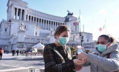 RRITEN INFEKTIMET NGA COVID-19 NË EUROPË/ Italia vijon ashpërsimin e masave