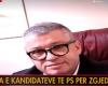 AFATI I FUNDIT I DOREZIMIT TË LISTAVE/ Peza: Çdo qark ka patur rifreskim, PS parti e madhe me prurje të reja