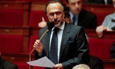 RRËZOHET HELIKOPTERI NË FRANCË/ Ndërron jetë deputeti dhe miliarderi Olivier Dassault