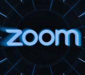"""""""JEMI MOTOR...""""/ Zoom në qendër të jetës së përditshme në 2021"""