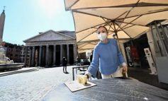 COVID-19/ Pjesa më e madhe e Italisë kthehet në zonë portokalli, vendi mund të lehtësojë kufizimet