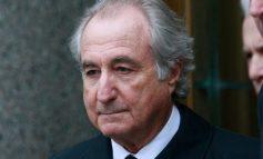 E TRISHTË/ Ndërron jetë në burg Bernie Madoff, 'mashtruesi' më i madh i kohërave moderne