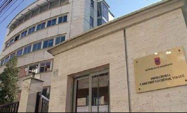 BLLOKIMI I RINASIT/ Tre kontrollorët e ndaluar dalin nesër para gjykatës, ja çfarë mase sigurie ka kërkuar prokuroria