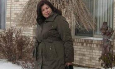 SHISTE APARTAMENTET DISA HERË/ Ja me sa vite burg dënohet biznesmenia 55-vjeçare