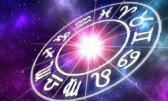 """""""KJO E SHTUNË DO TË JETË GOXHA E ÇUDITSHME""""/ Njihuni me horoskopin për ditën e sotme"""